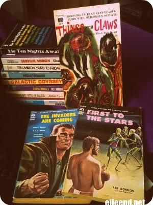 scifibooks